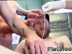 כסף עירום וחרמן גברים ישראלים בהצטיינות יריות קטעי וידאו gril sex yuongboy עירום נער