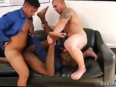 Alejandros bored straight go gay porn hot nude celeb males movie