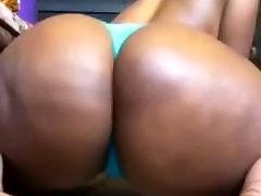 japanese slaves butt sunny leone parun BOUNCING