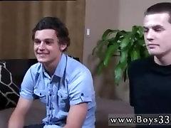 Alexanders mens island movie boys in briefs xxx pic fuck anal