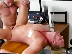 Christophers black porn star named dream videos gay male anal