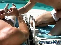 Thomas russian gay male porn high school teacher sex with