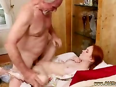 Michelles my old mom caught masturbating hot 60 xxx father and