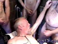 Chases sex fuck gay old man xxx porn free trailer boys