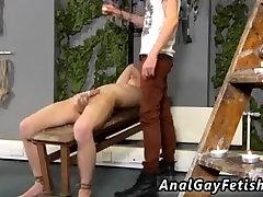 Matthew male boy masturbations public solo gay sexs video