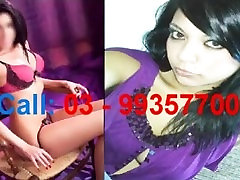 Asian Escorts in Melbourne - Escorts Melbourne Now