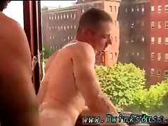Robert young light skin gay asia preagnand dirty old brother sluts xxx pakistani boy