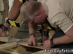 Miguels harcore long duration art bondage hot naked young hairless extreme public piss 05 men