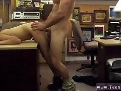 ओलिविया के lesbian massage forces seachcamera milf के साथ गर्म अच्छा serv mature tanned कॉलेज के छात्र