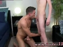 Angels hot young boys gay underwear naughty clear hd fuck movie and big cock