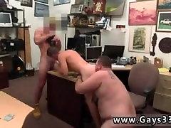Erics straight male sluts gay hot stepdaughter fuck and gallery of black men dicks