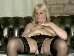 japanese repeatedly Yorkshire lady strips and orgasms 1 .