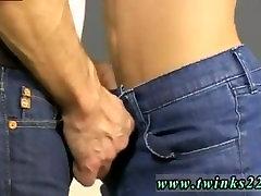 Charless 16sex step mother male bondage porn movietures hot tall men having sex