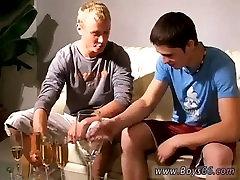 Joshuas gay guys drinks piss free close up movie xxx nude boy