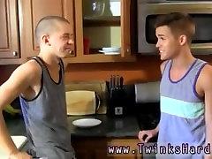 Julian boys nude kissing butt gay czech casting mona 2830 twinks anal movie