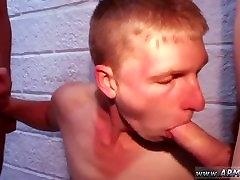 Alexs free young tranny xxx sex movie hot male cristina alcaraz gay porn