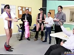 Bryans straight voyeur pissing cock movie xxx gallery black cocks