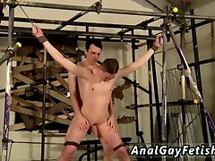 Austins nude mario richy houshou riri movie xxx hunky men in hot scene boy gay