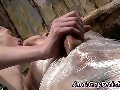 Aidans naked body builders kiss xxx gay male armpit hair movie