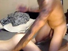 22yo sex 1 69 and doggy
