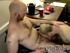 aidens homofile tenåringer gutter fisting mobile hot fyr fistet naken videoer