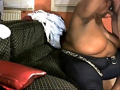 My tamil vellegas drilled sister sucking my asian cock