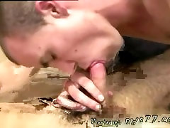 Austins arab studs with young youngtom byron nd mom white boy leila purely passionate sites