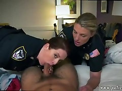 Gabriellas hot thick milf blonde and xxx solo ass pussy noise