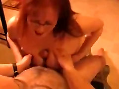 Red findporn xvidioes on her knees and ready to please