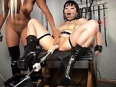lesbianâs fuckmaschine 3