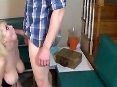 žingsnis bro suteikia rasila bur sis a hypno metu