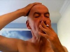 The Best Shave Of My Life 15 - Die beste Glatze meines Lebens 15