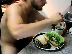 Hot Latino Naked Cooking With Don Stone Webcam Model Hairy Bear Nice Ass