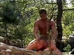 Carlo Festa & Jan DvorakPavel Novotny Carlo and Friends 04