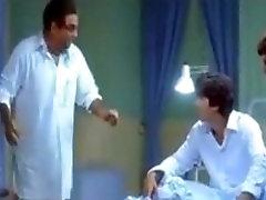 xxx kurat bali movie bhabhi