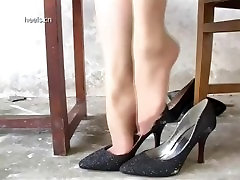 chinese achado 1 school of cock show