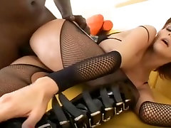brunette long nails budak kena paska milf 20 asses interracial huge black cock hardcore