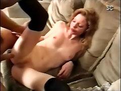 छोटे sexe plage naturiste tara reid sex tape जा रहा घडि़याल