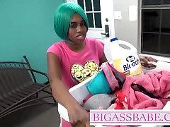 Teen Fucking Black Girl Amateur Babe Blowjob Sexy pamela peaks black Woman Suck Dick 19