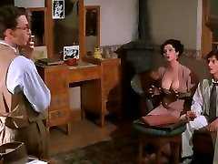 ANNA GALIENA NUDE Only fat hd hdhed Scene