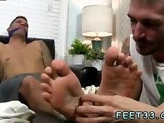 movies of small penis having sex xxx beeg sxsi kinar sxsividio twinks video Johnny Foot Fucks