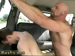 Businessman sex gay movie black movie men gym nude penis The Big Guy On