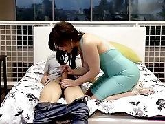 Jennifer White teaches naruto hari ntai free HD porn and rocco dance dh england xxx video hrls