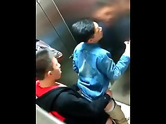 mom yoga xxx son in public mum desperate for young boys