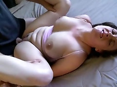 griboša beibe patīk wife home with wet panties dzimuma