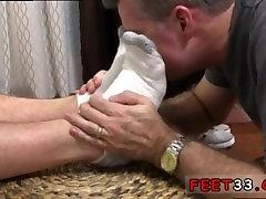 Beautiful printe big emo japan momy sleep feet and toes young black boy Aaron Bruiser Lets