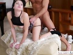 Porn Music Video 9 - Special Megan Sage
