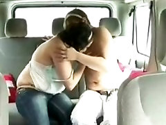 Lesbian ongole aunty photos fucks in van
