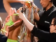 लेडी गागा - बी बी एंड टी सेंटर फ्लोरिडा 2014
