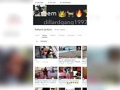 maid japanesse kanale: swww.youtube.comchannelucq7i2zcssw35cru3btwdd1q